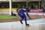 NK Afstanden Junioren A 1500m